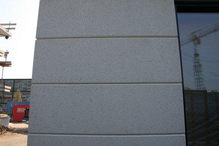 kleur beton 09